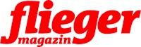 fliegermagazin - das Magazin und die Website für alle Privatpiloten und Interessenten der Allgemeinen Luftfahrt