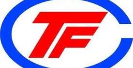 Logo TFC Käufer